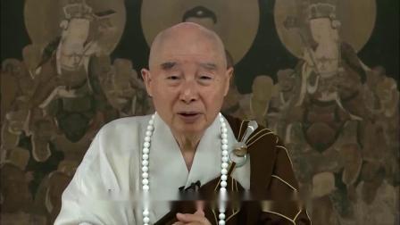 念佛的真實利益(閩南語配音)700 念佛是善中之善,一切功德的核心