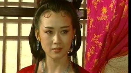 文成公主1999  16