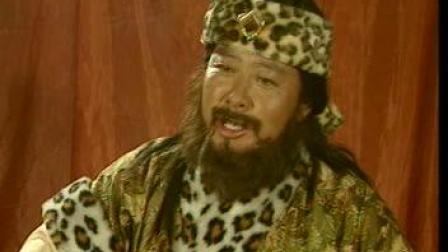 文成公主1999  17