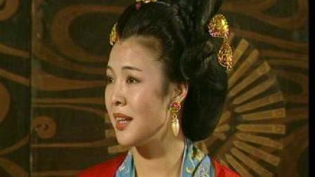 文成公主1999  18