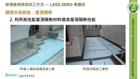 1025_陳重仁_LEED ZERO零耗能認證 II Part2