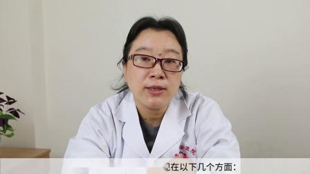 济南神安医院:抗精神病药物的不良反应.