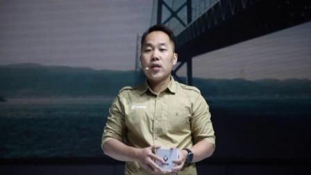 长城炮柴油8AT登陆沈阳车展 全系车型11.78万元起
