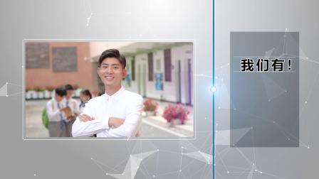 茶艺师职业技能培训网课定制