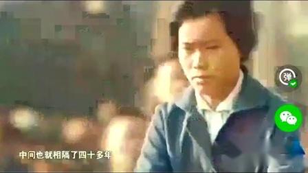 安东尼奥尼《中国》-转载-