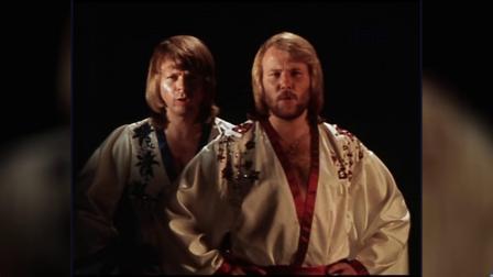 【跳动Dd音符】阿巴乐队r Mix ABBA  最受欢迎歌曲精选3