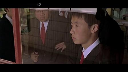 国内延迟上映12年,国外获奖无数,这部国产青春片太冤枉!_1080p