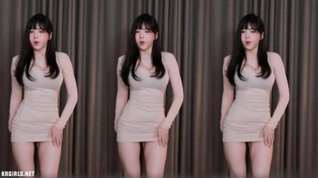 AfreecaTV主播黑珍热舞视频精彩剪辑135209