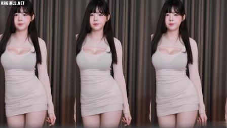 AfreecaTV主播黑珍热舞视频精彩剪辑135211