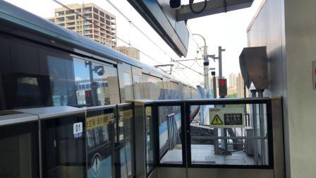 南京地铁1号线(53)