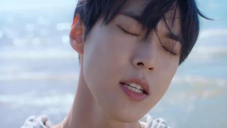 韩国男团NCT U 《From Home》MV