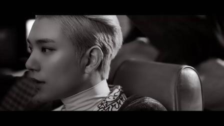 韩国实力男团SEVENTEEN 《HOME;RUN》 Official MV