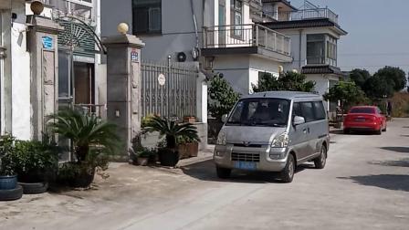 神坡农旅的闲居生活第3季第2期