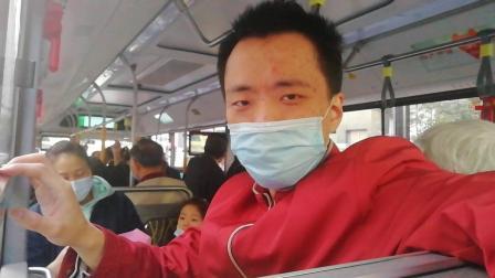 (沙正国→上海公交)VID_20201023_162856(112路区间 35897)