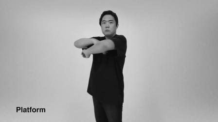 【游侠网】说唱歌手Travis Scott与SIE合作PS5新宣传片