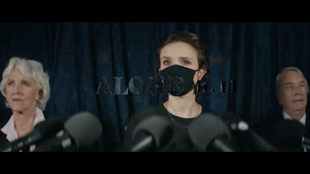 Alan Walker,Ava Max - Alone, Pt. II
