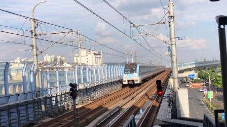 南京地铁1号线(55)