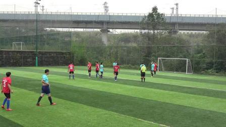 全场(上)武汉大学vs西南交通大学.MP4