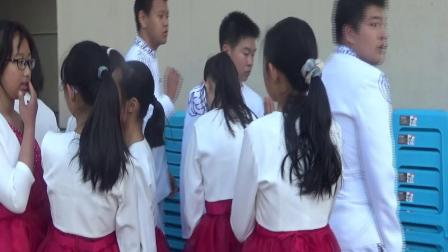 校庆彩排20201023164245