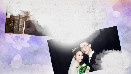 婚礼现场照片花絮.m4v