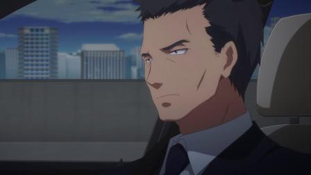 [Kamisama ni Natta Hi][03]