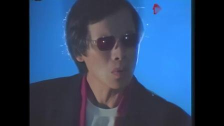 恋曲1990  罗大佑【1990MV版】