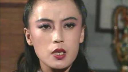 花木兰1996  01