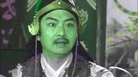 花木兰1996  02