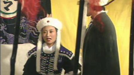 花木兰1996  05