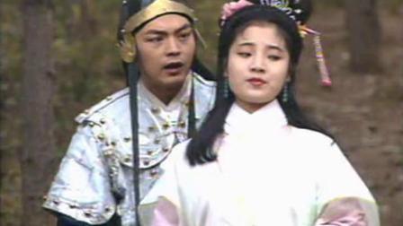 花木兰1996  07