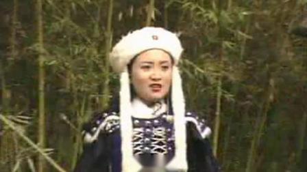 花木兰1996  08