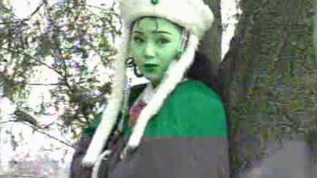 花木兰1996  09
