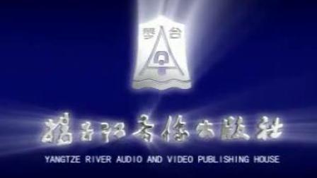 黄鹤音像 - 精品串烧:AVSEQ01