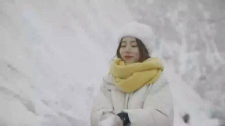 春夏秋冬 一年四季新疆都欢迎你