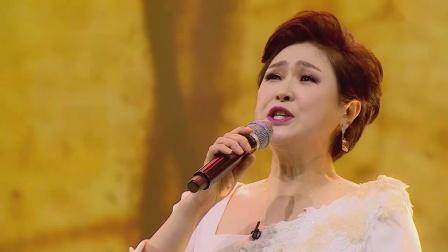 韩国歌曲 丢掉吧(훨훨훨)- 김용임