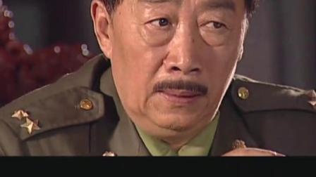 128.国军司令想要反水投诚,让副官去联系地下党,哪料副官就是地下党