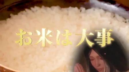 《只狼》九郎的牡丹饼官方教程