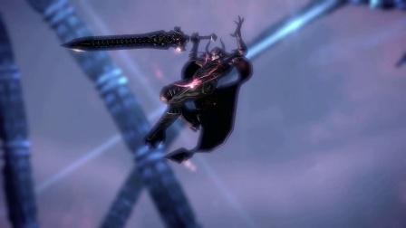 【3DM游戏网】《神谕之战》支持跨平台