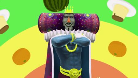 【3DM游戏网】《块魂:重演》发售预告