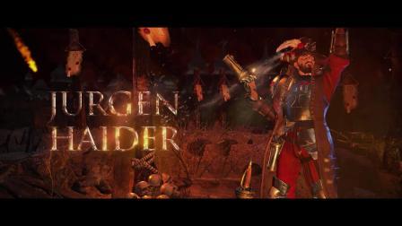 【游民星空】《战锤:混沌祸根》Slayer版