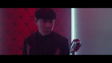 林俊杰《While I Can》官方MV.mov