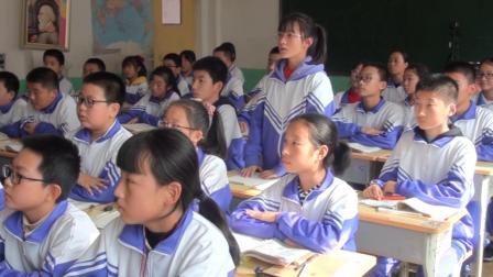 庆云县东辛店镇初级中学李晓阳201030