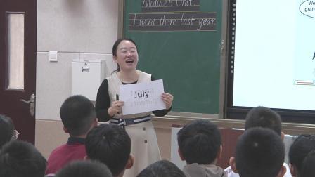 乐陵市实验小学肖萍2020.10.30