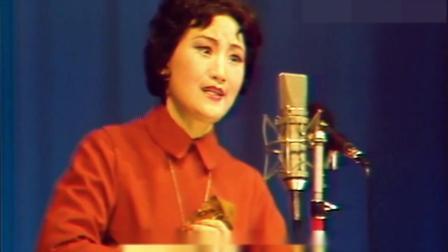 [越剧]王文娟-红楼梦-焚稿(1982年)