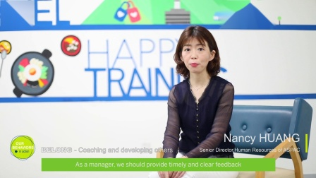 Nancy HUANG_Coaching and developing others