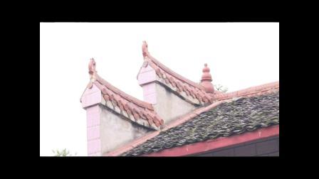 """雁峰区文昌村:既有""""颜值""""又有""""内涵"""""""