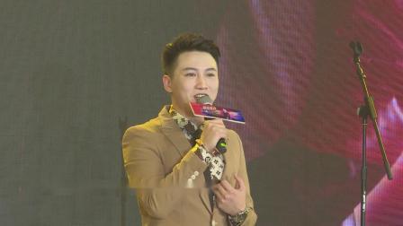 相信善良·石子义演唱会桂林站重磅来袭,全程精彩纷呈!