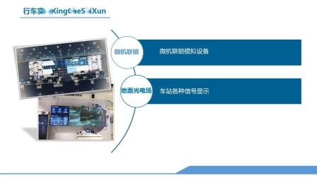 046王华(运输系统(车务)职工培训基地建设指导标准解读)微课2