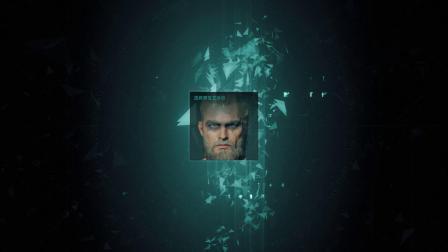 【舍长制造】《刺客信条 英灵殿》试玩 身负血海深仇,却沉迷和人battle?