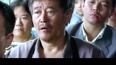 本山大叔演技巅峰之作-《落叶归根》不看后悔!